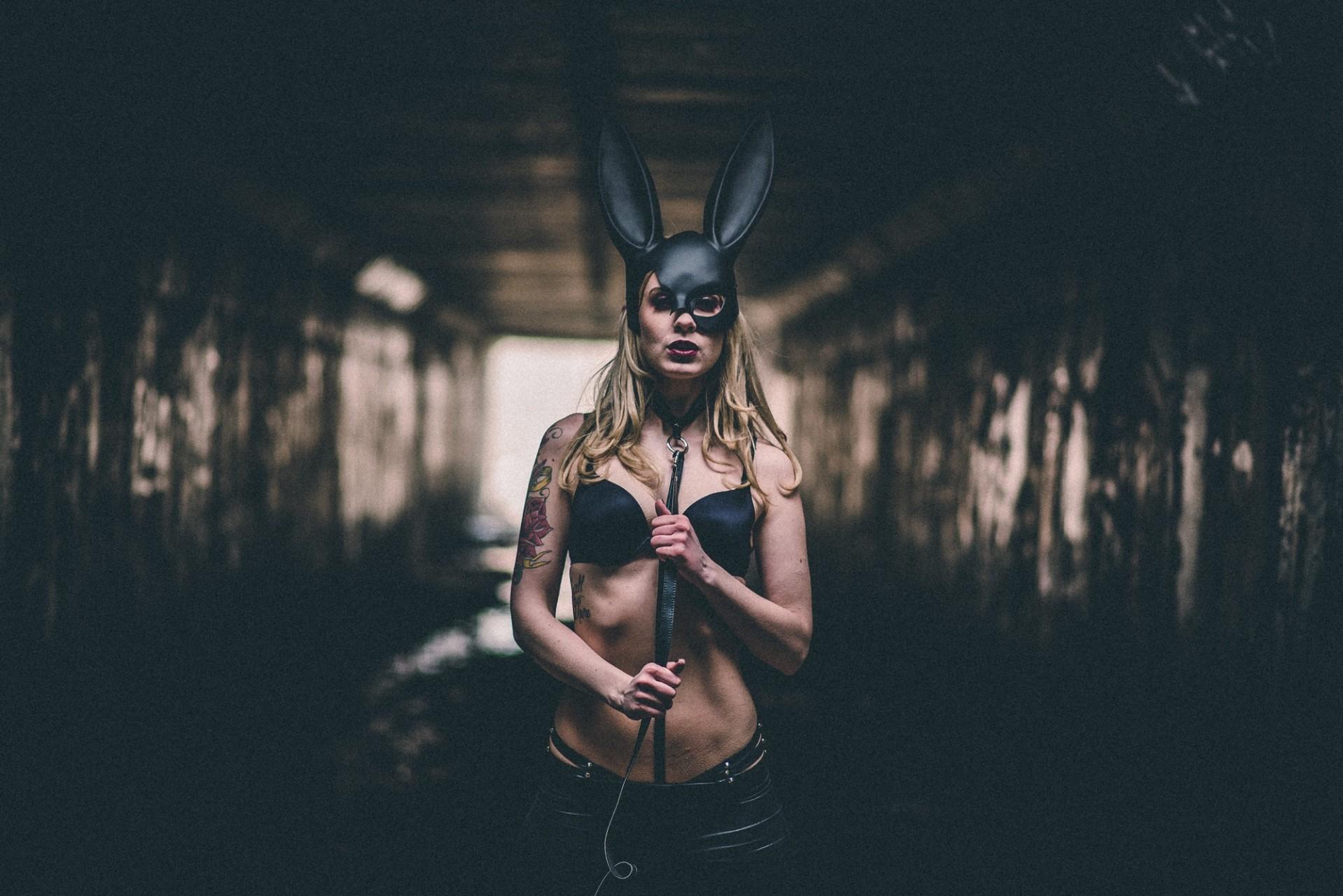 Alison Bunny-0010