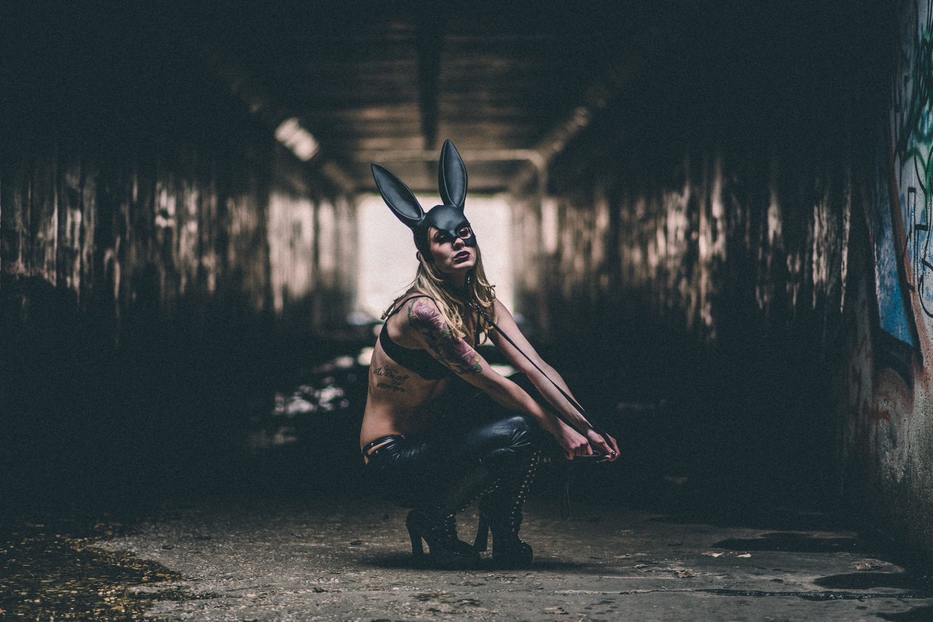 Alison Bunny-0012