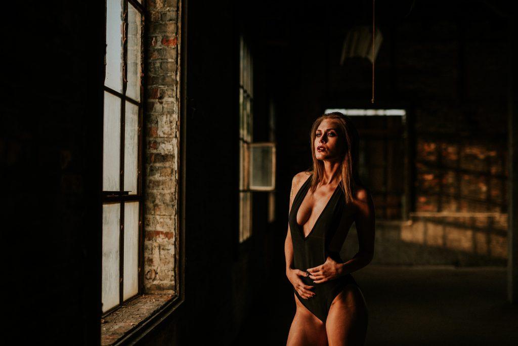 Alison Warehouse-0047-4005x2674