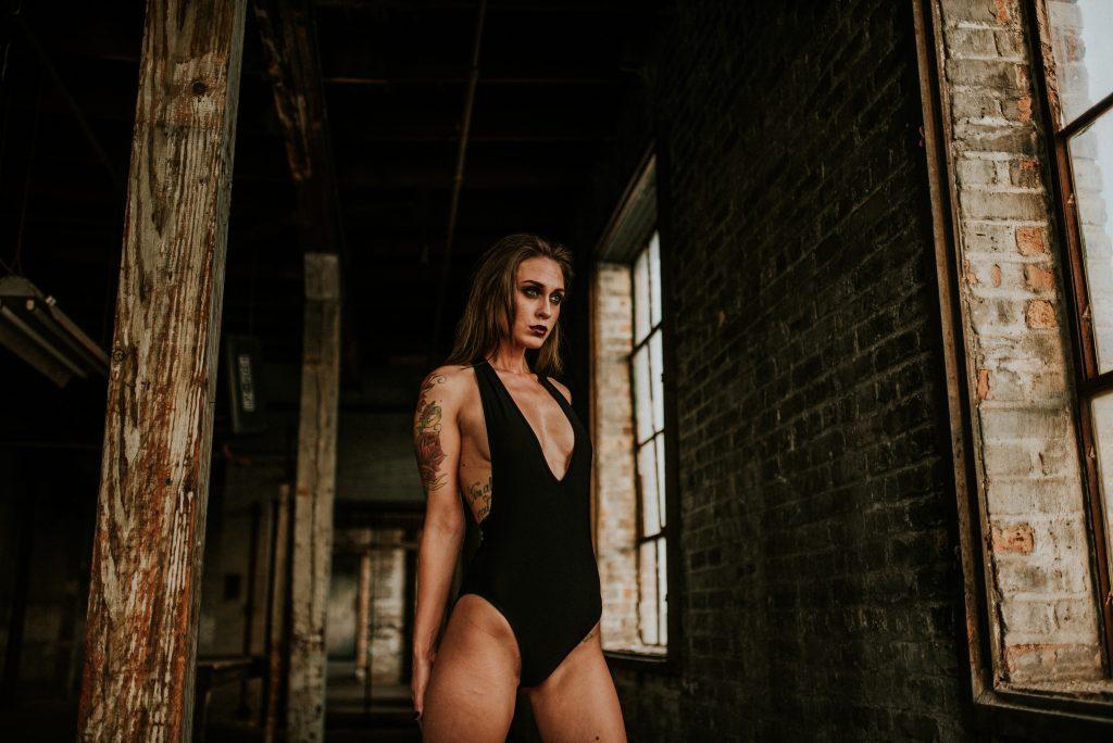 Alison Warehouse-0059-4006x2674