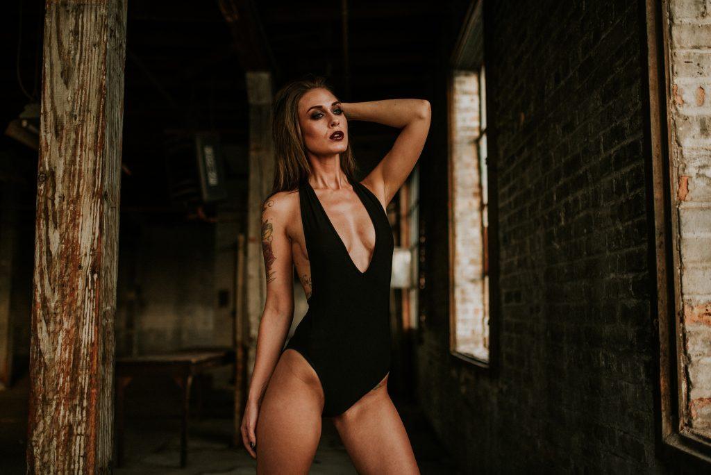Alison Warehouse-0061-4006x2674