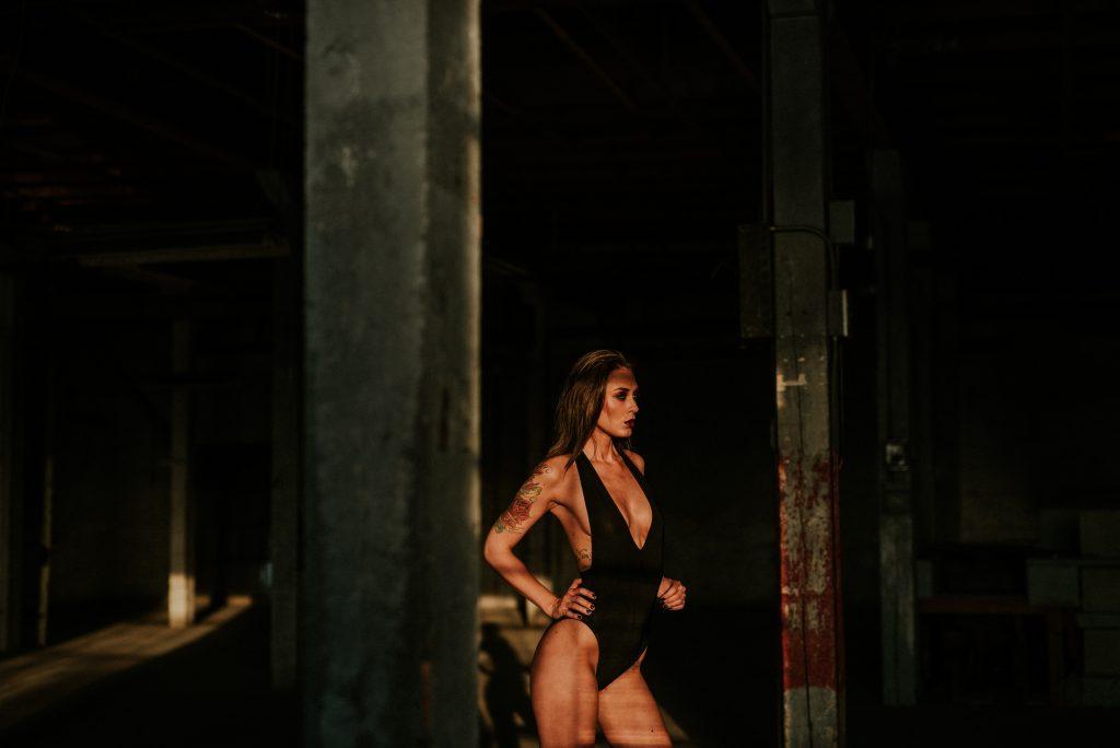 Alison Warehouse-0067-4006x2674