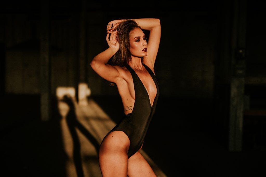 Alison Warehouse-0078-4005x2674