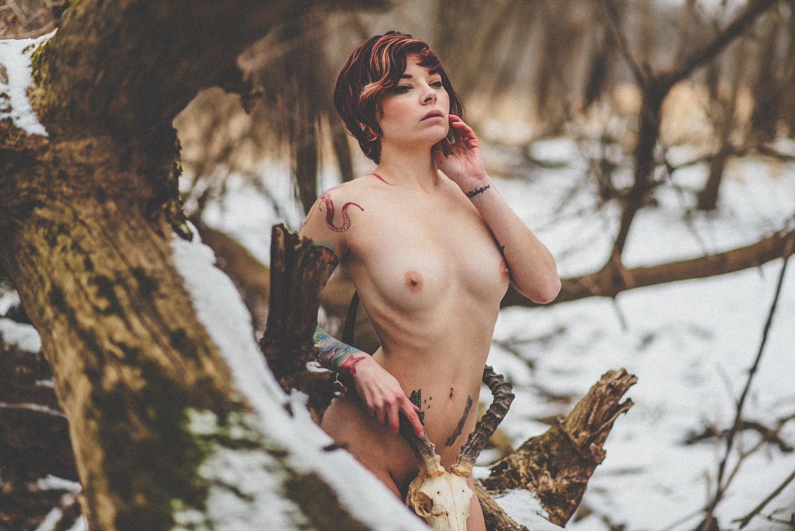 Becky Web_0029