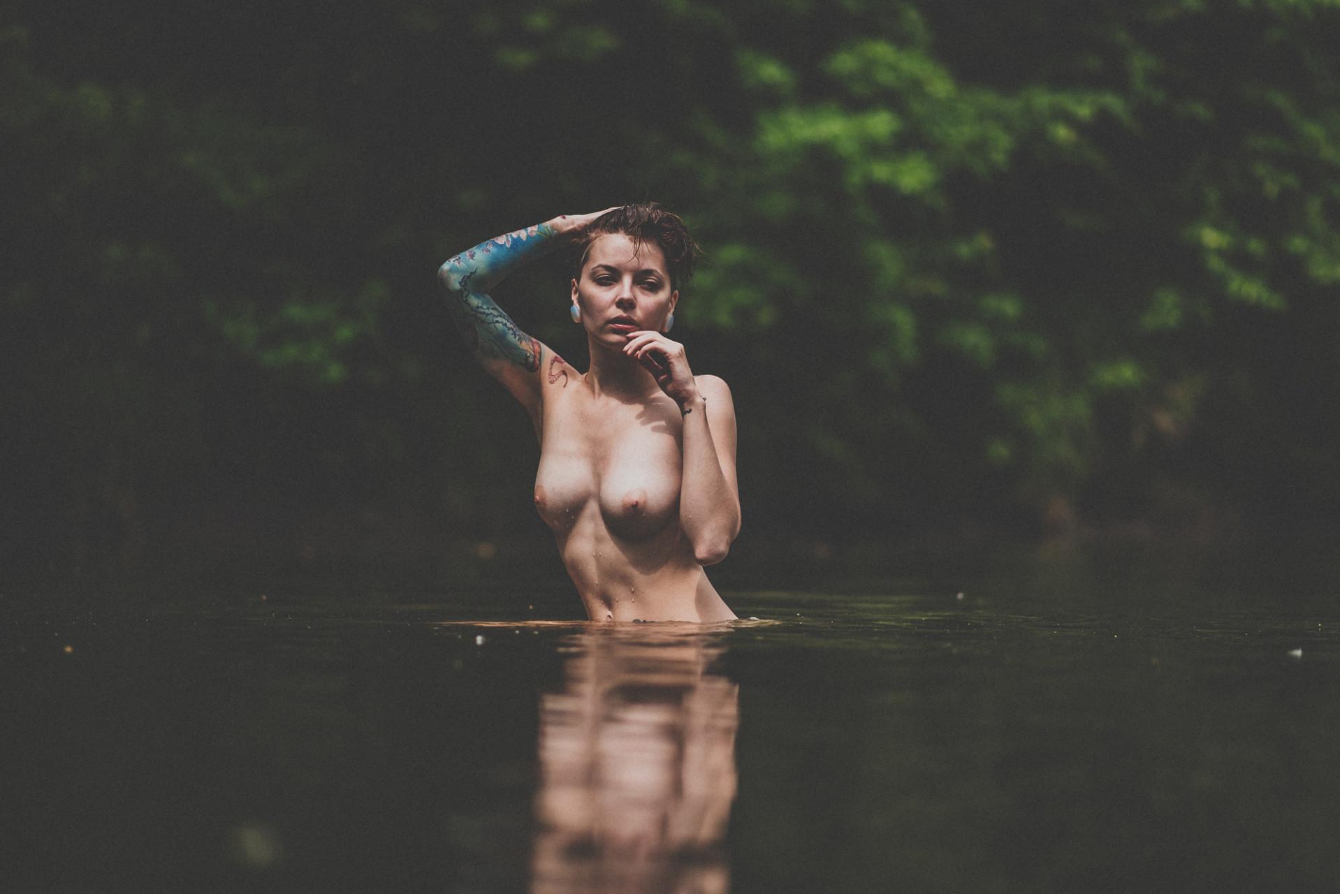 BeckyNature_007