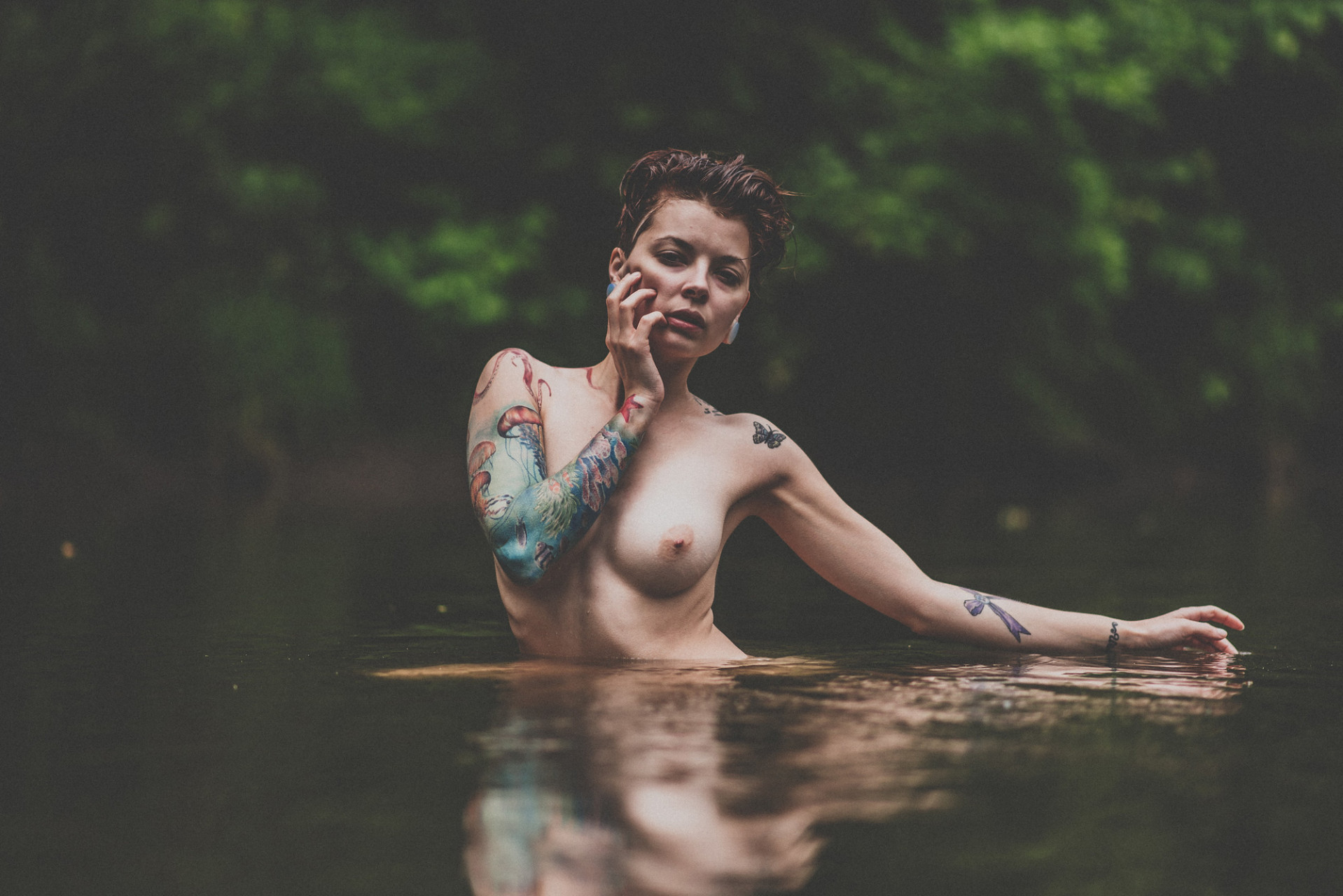 BeckyNature_011