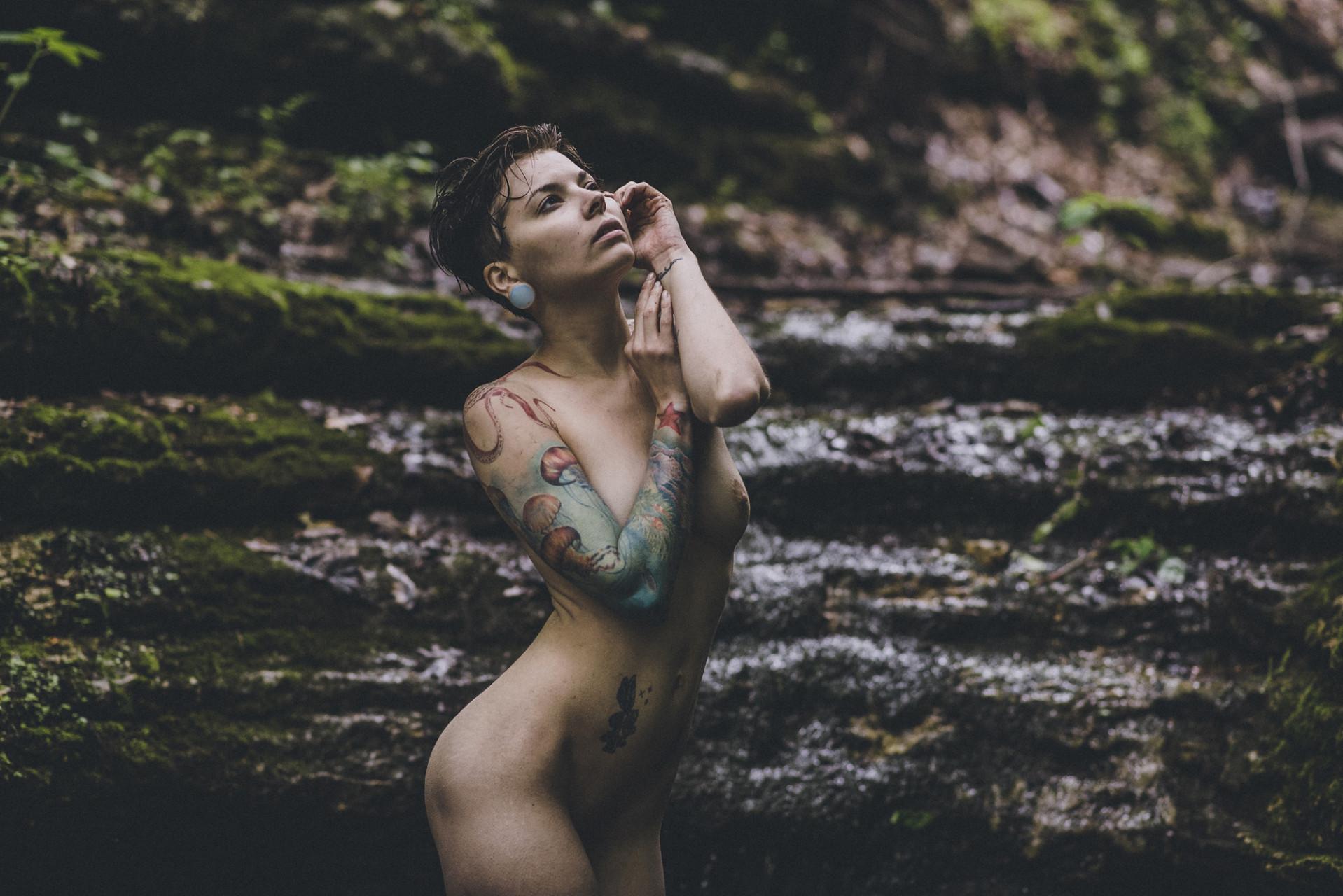 BeckyNature_026