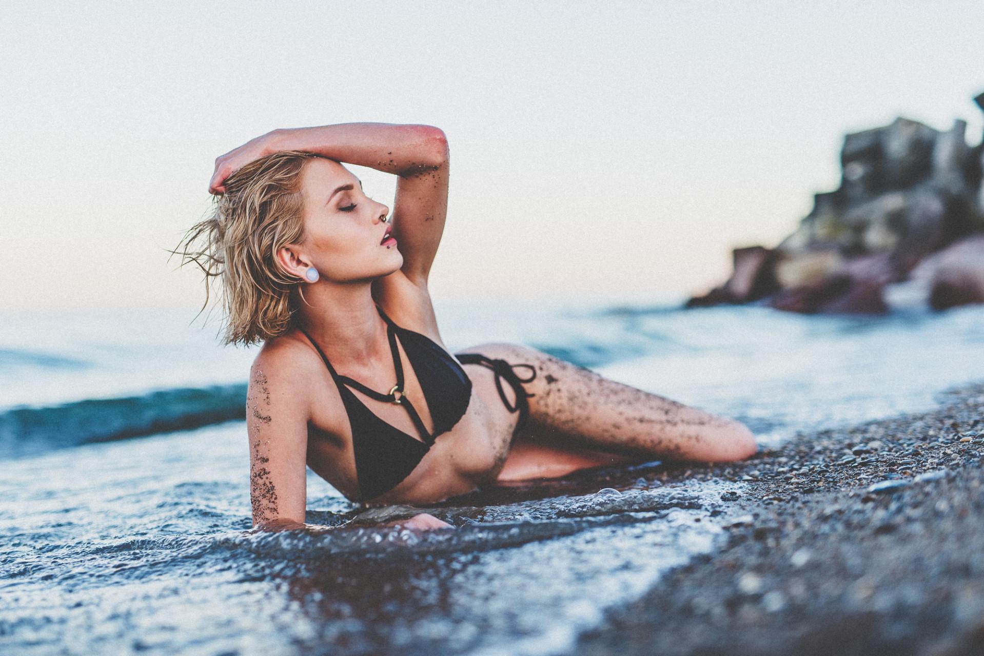 Bethany Beach-0037