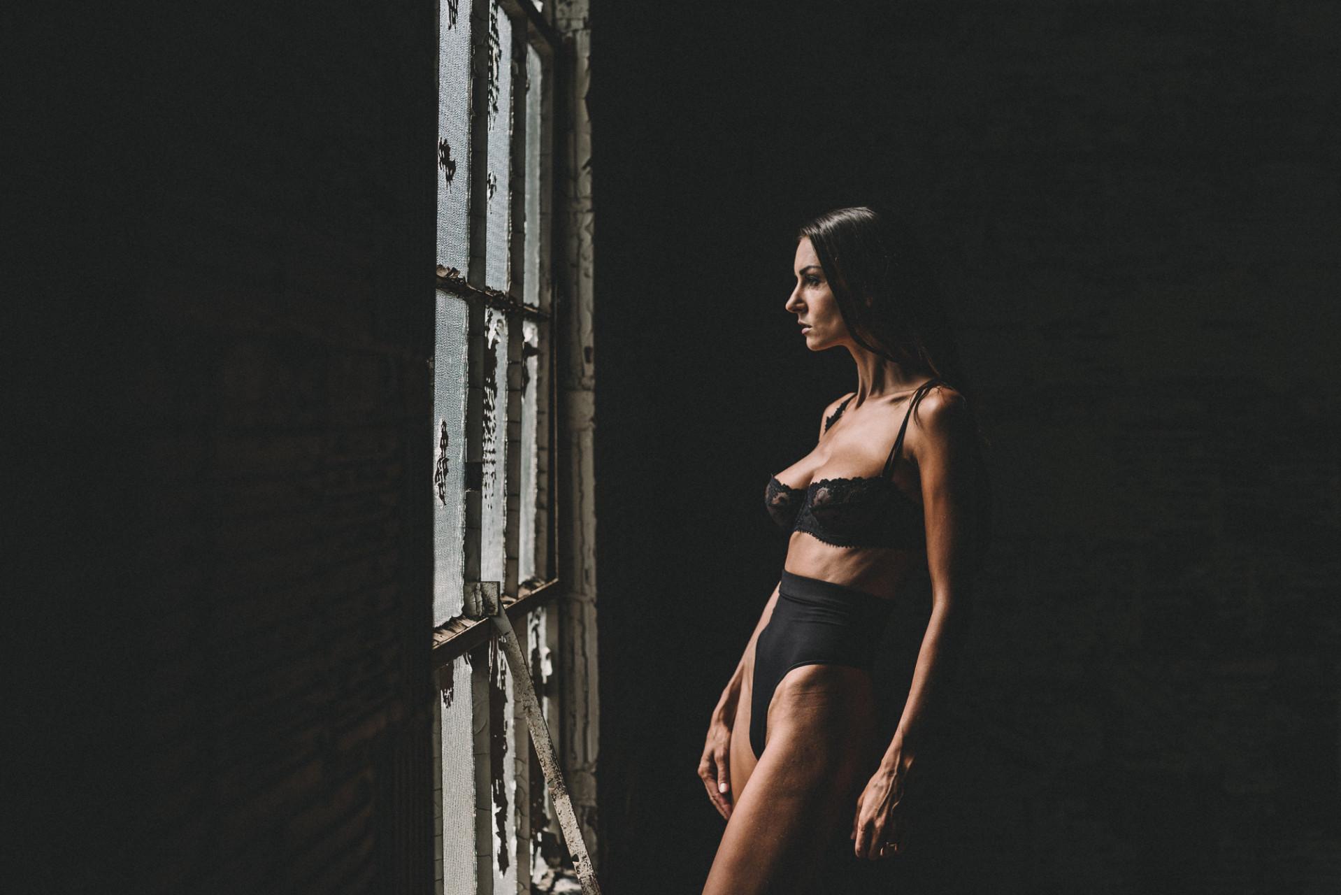 Jelena Black-0001