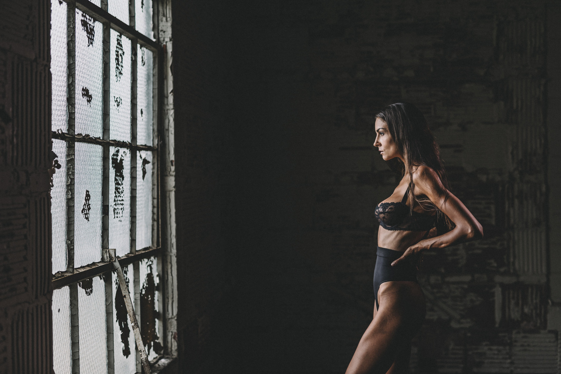Jelena Black-0005