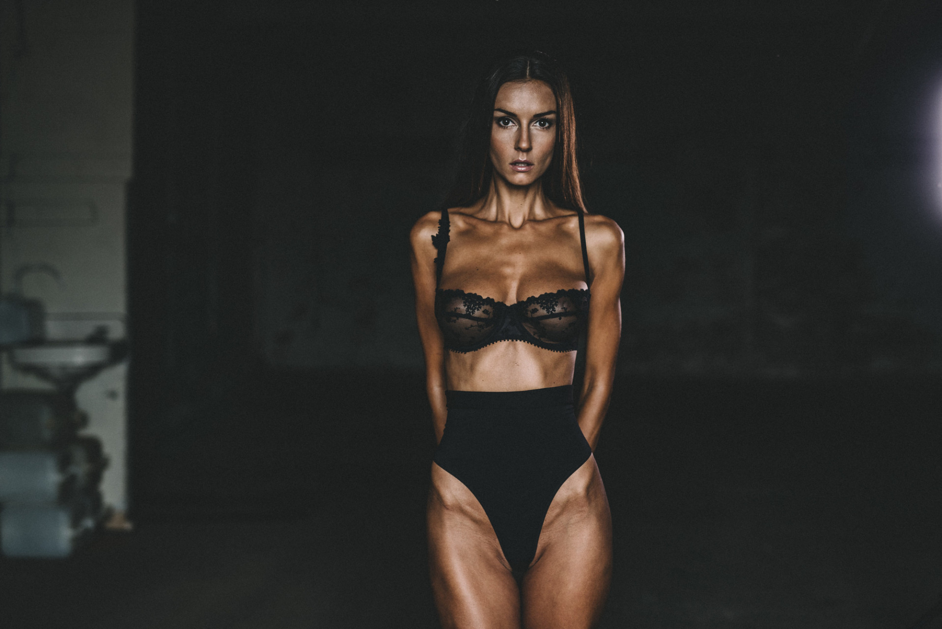Jelena Black-0008