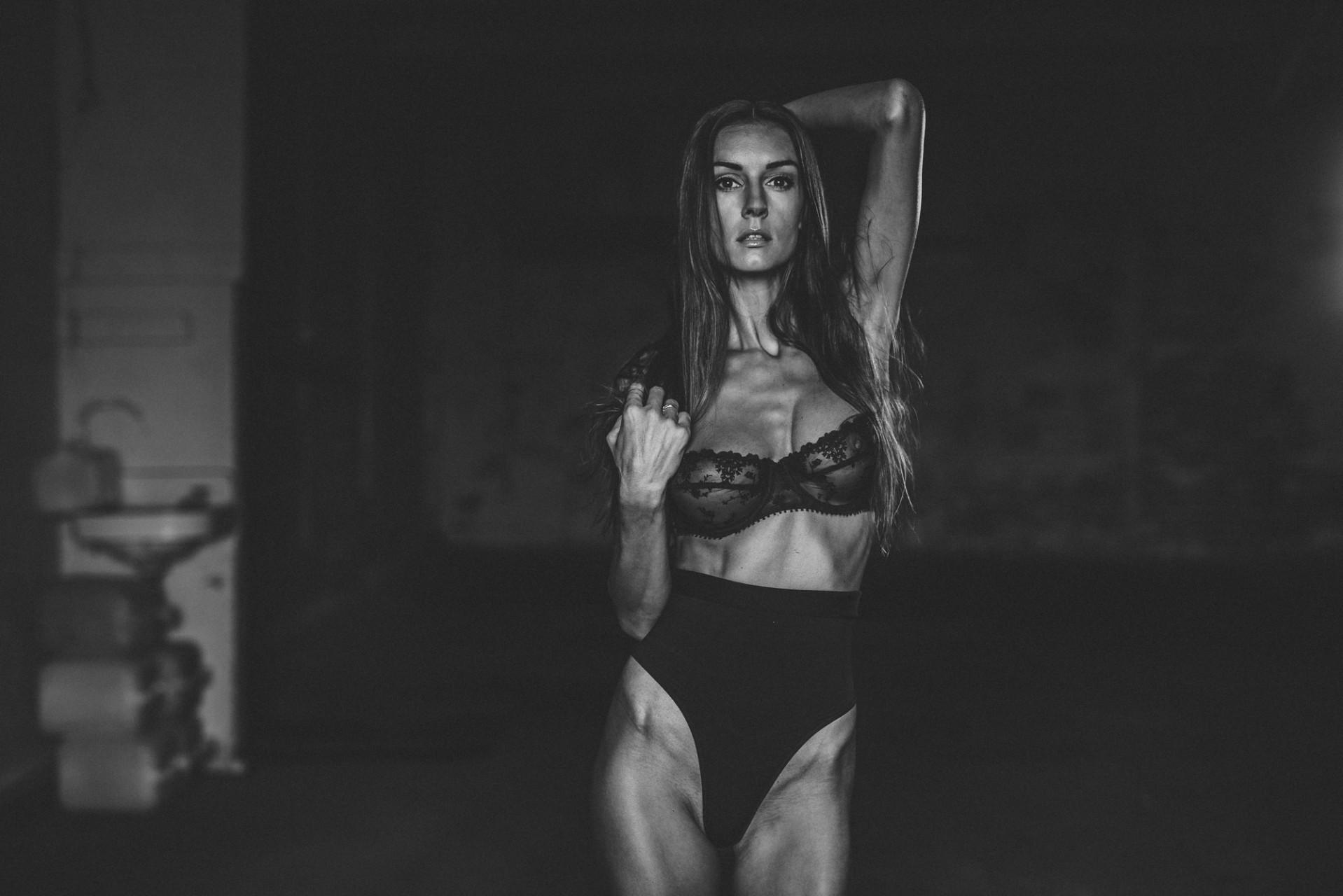 Jelena Black-0009
