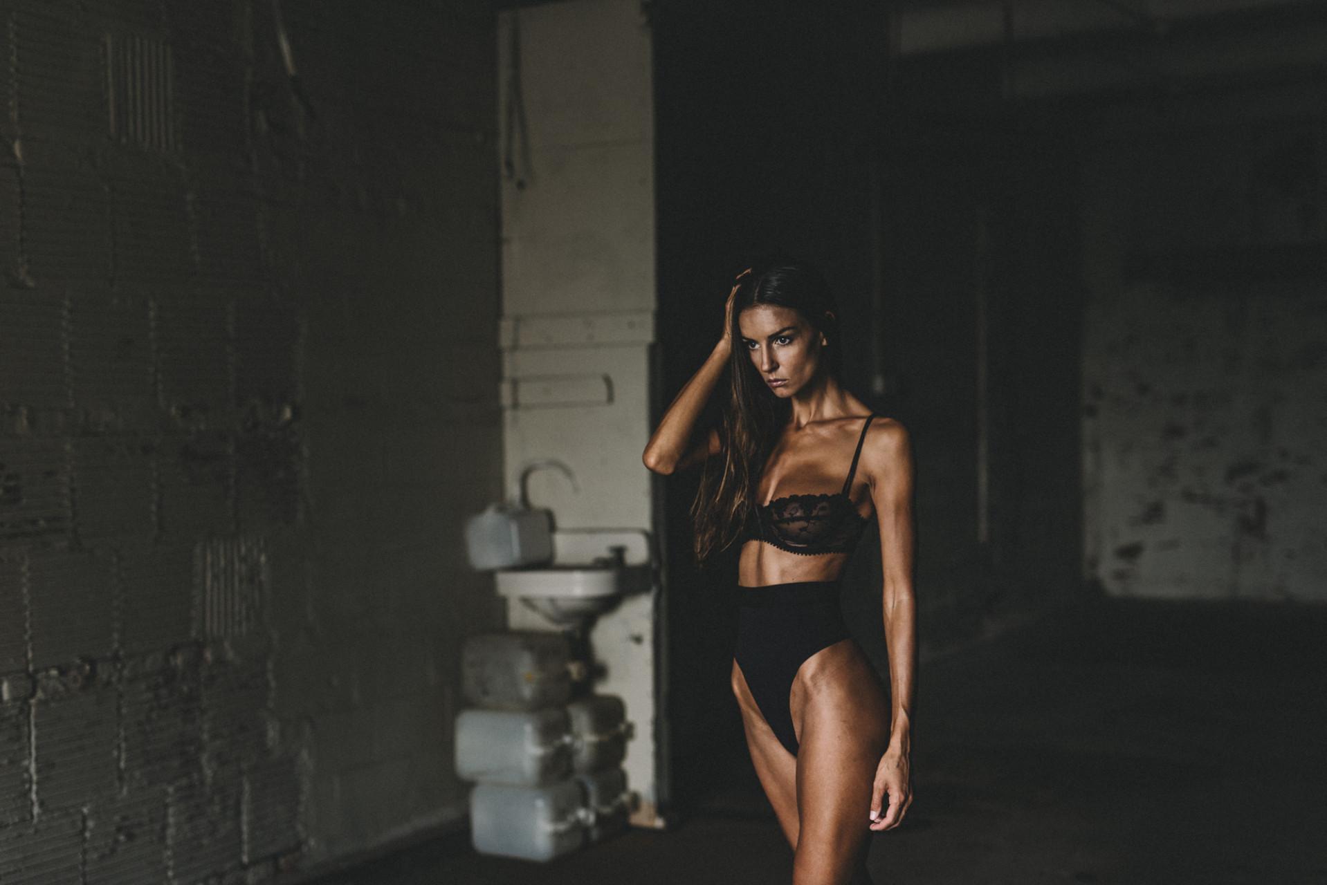 Jelena Black-0011