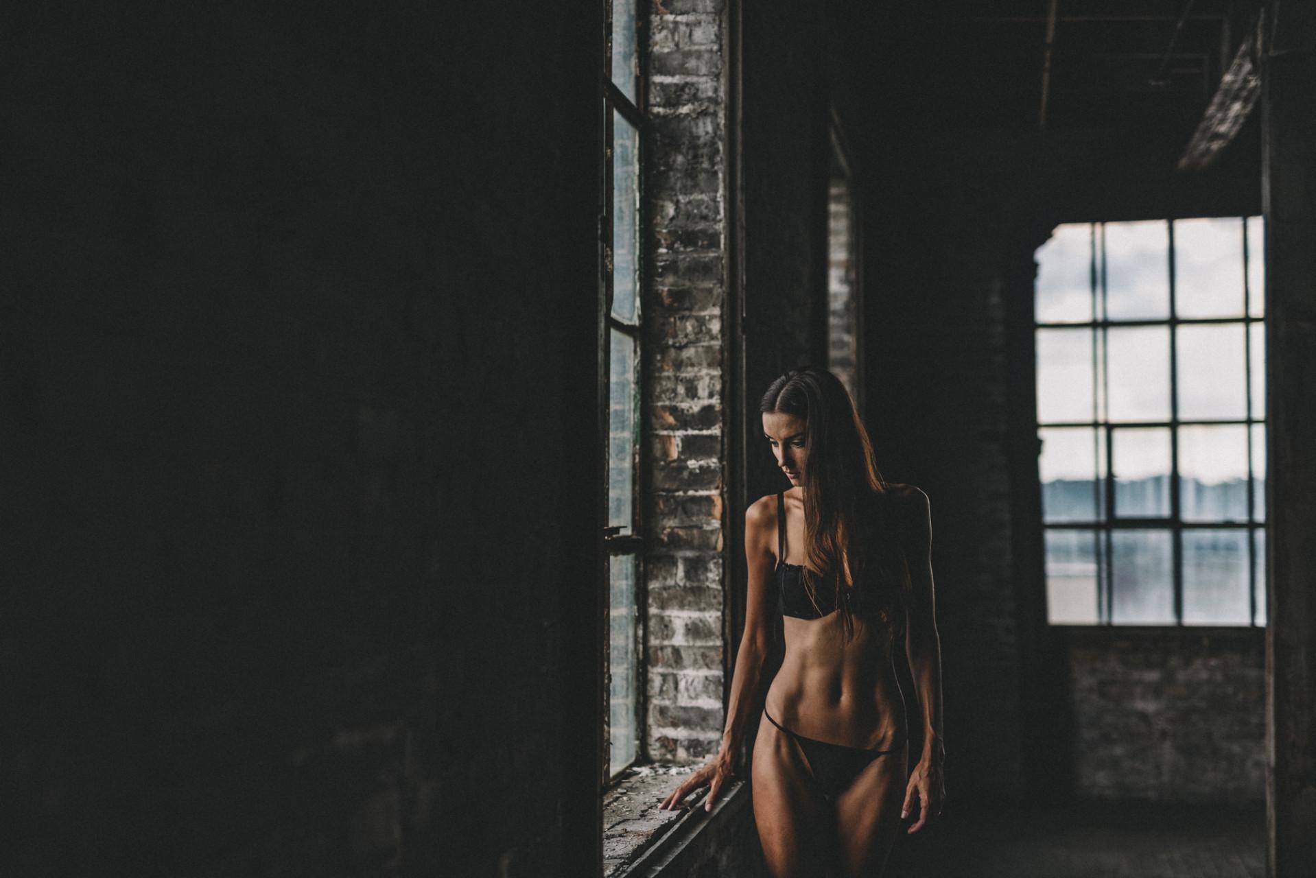Jelena Black-0012