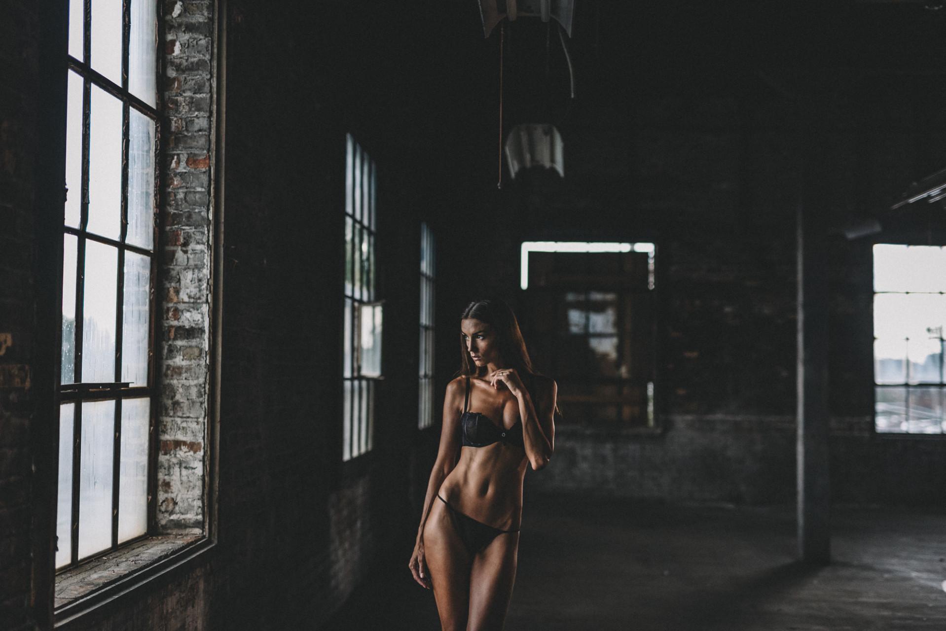 Jelena Black-0014
