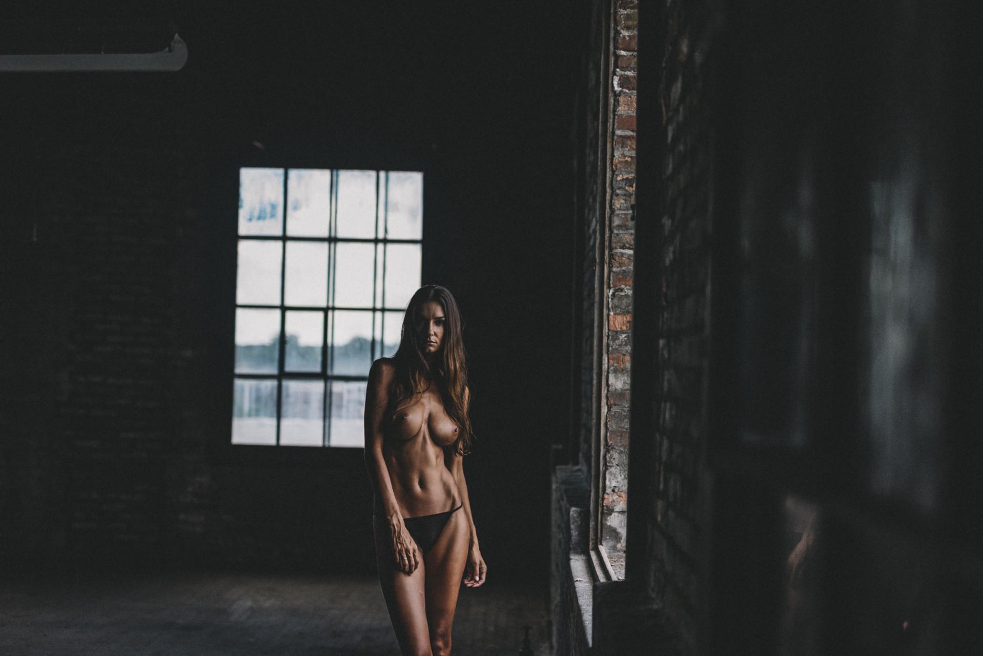 Jelena Black-0021