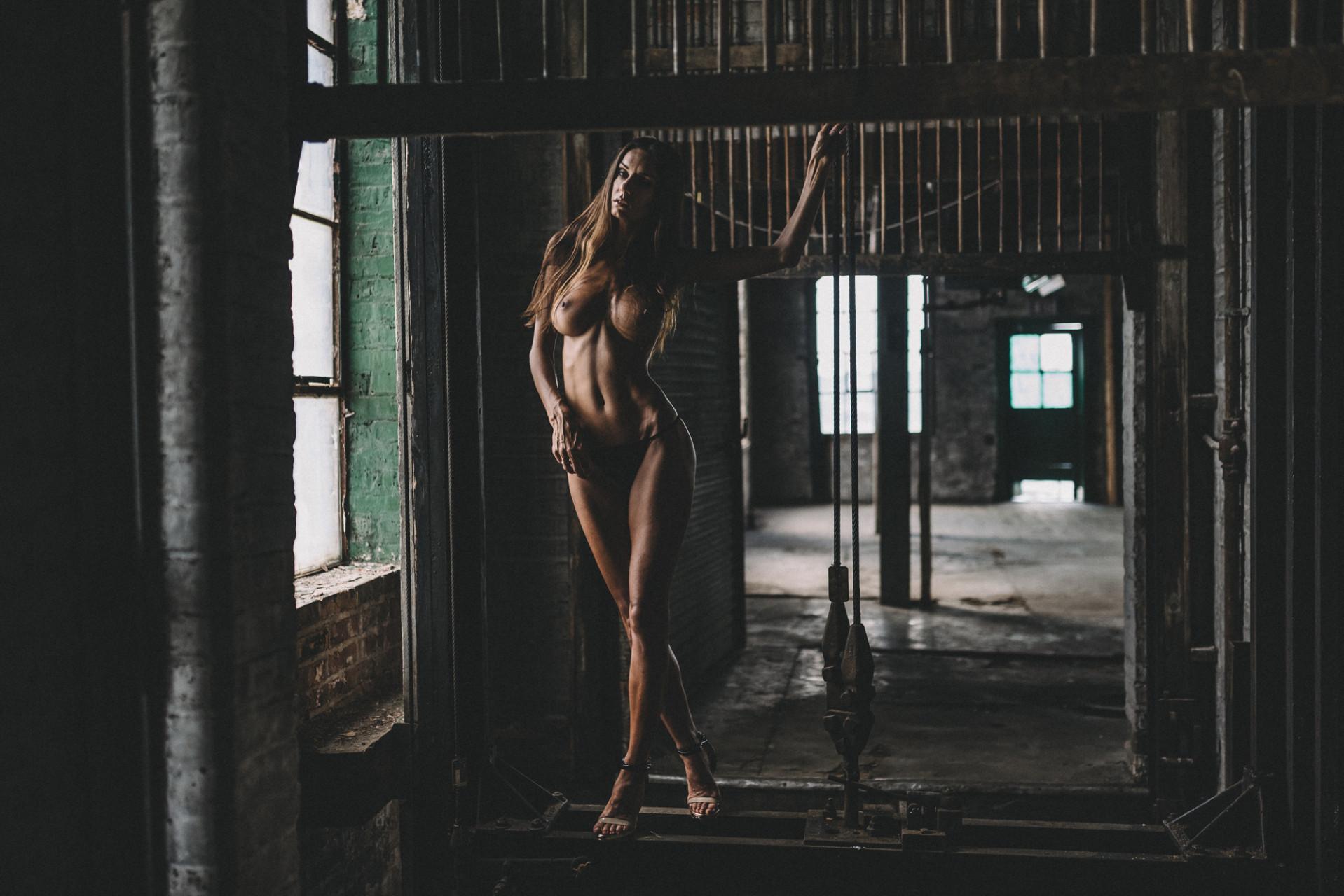 Jelena Black-0023