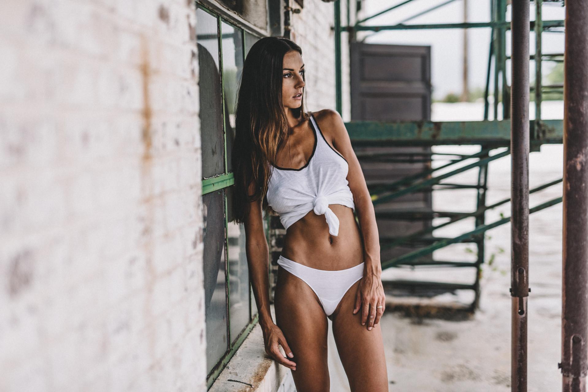 Jelena White-0014
