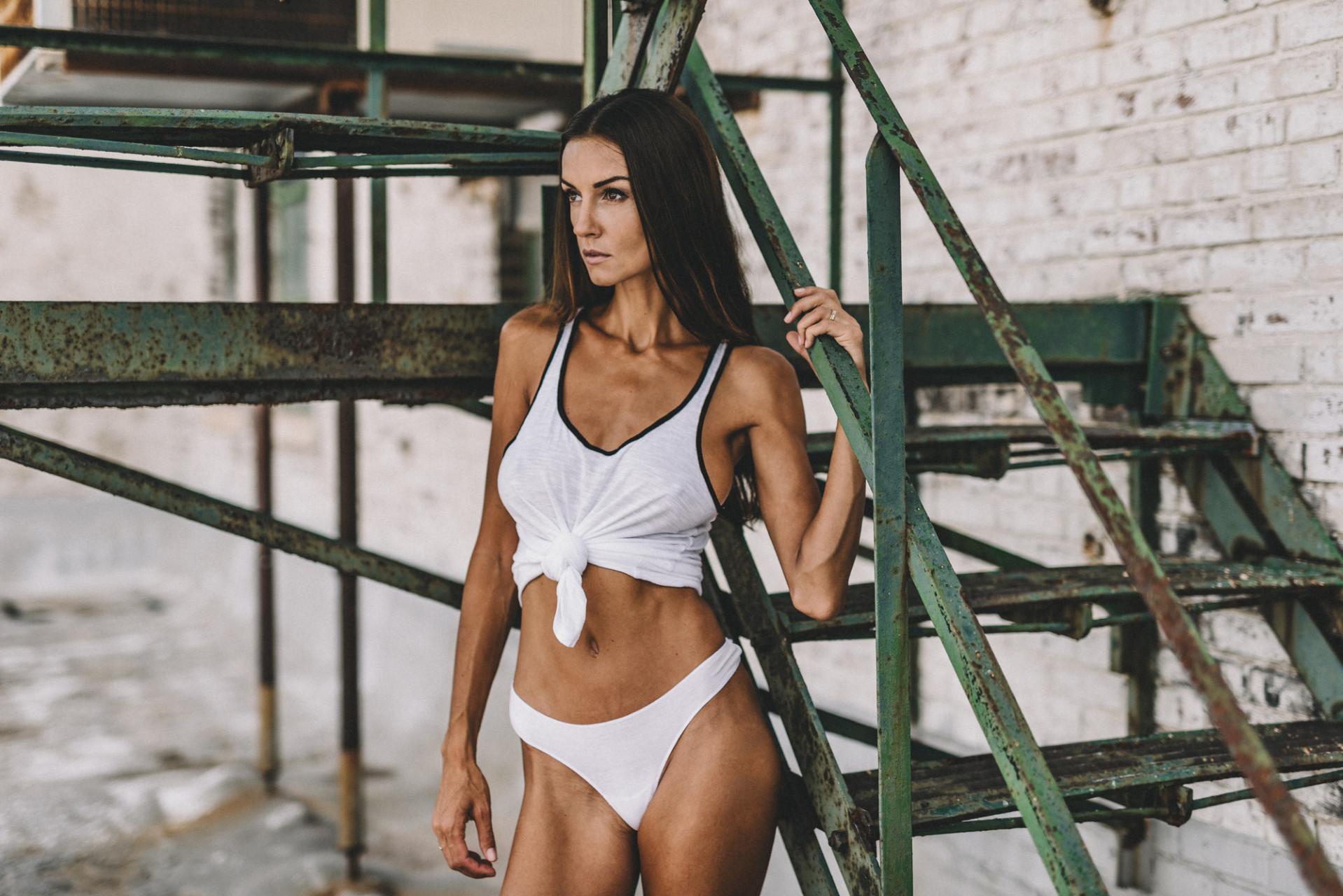 Jelena White-0022