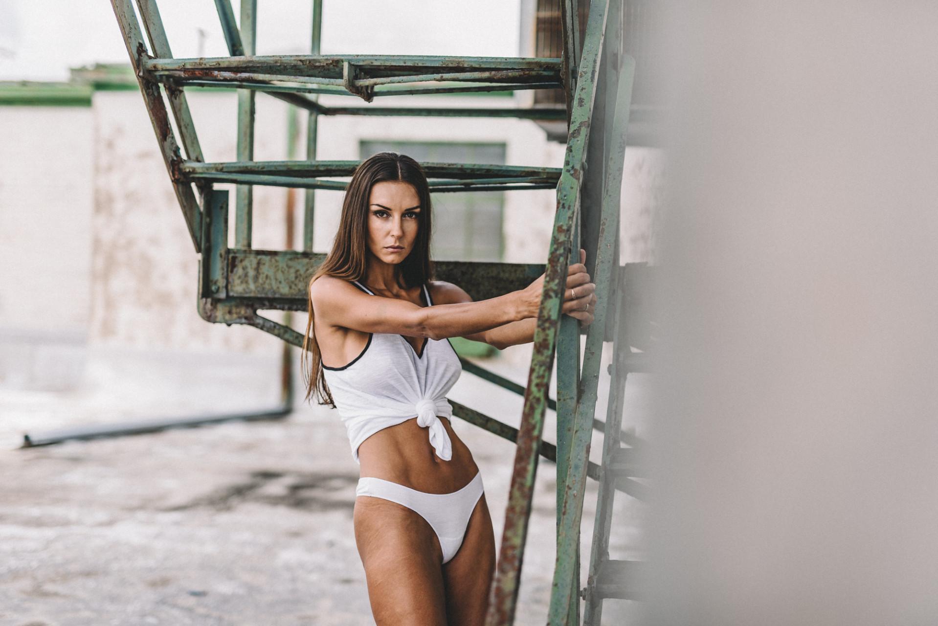 Jelena White-0024