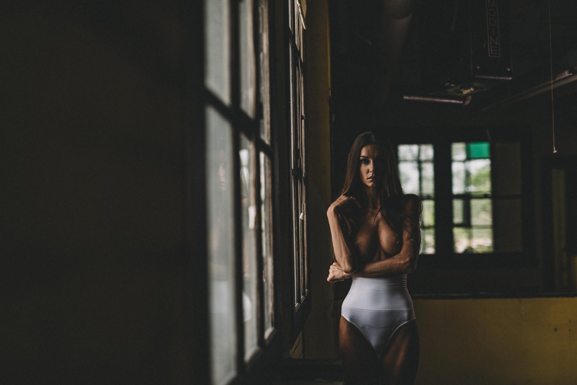 Jelena White-0029