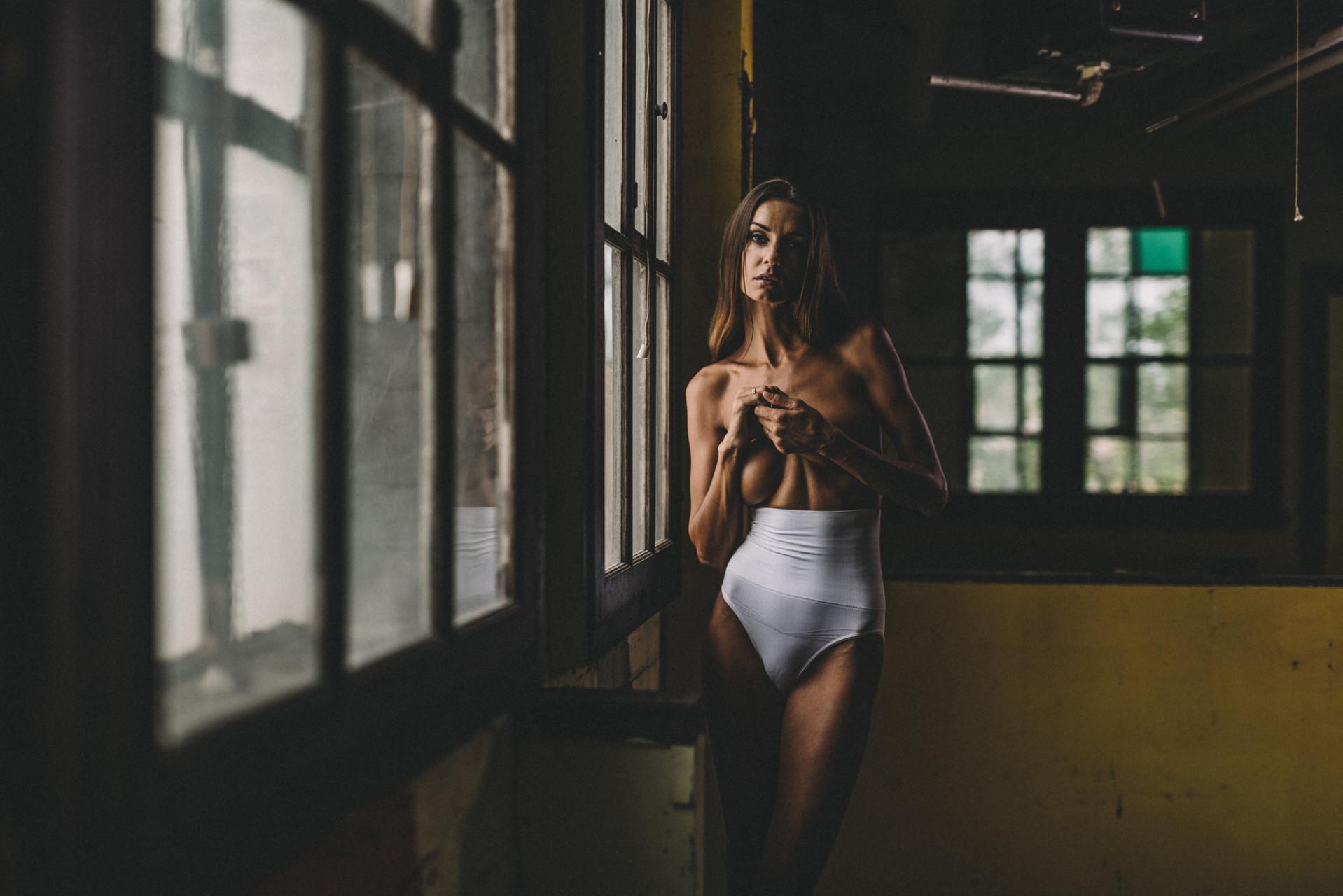 Jelena White-0031