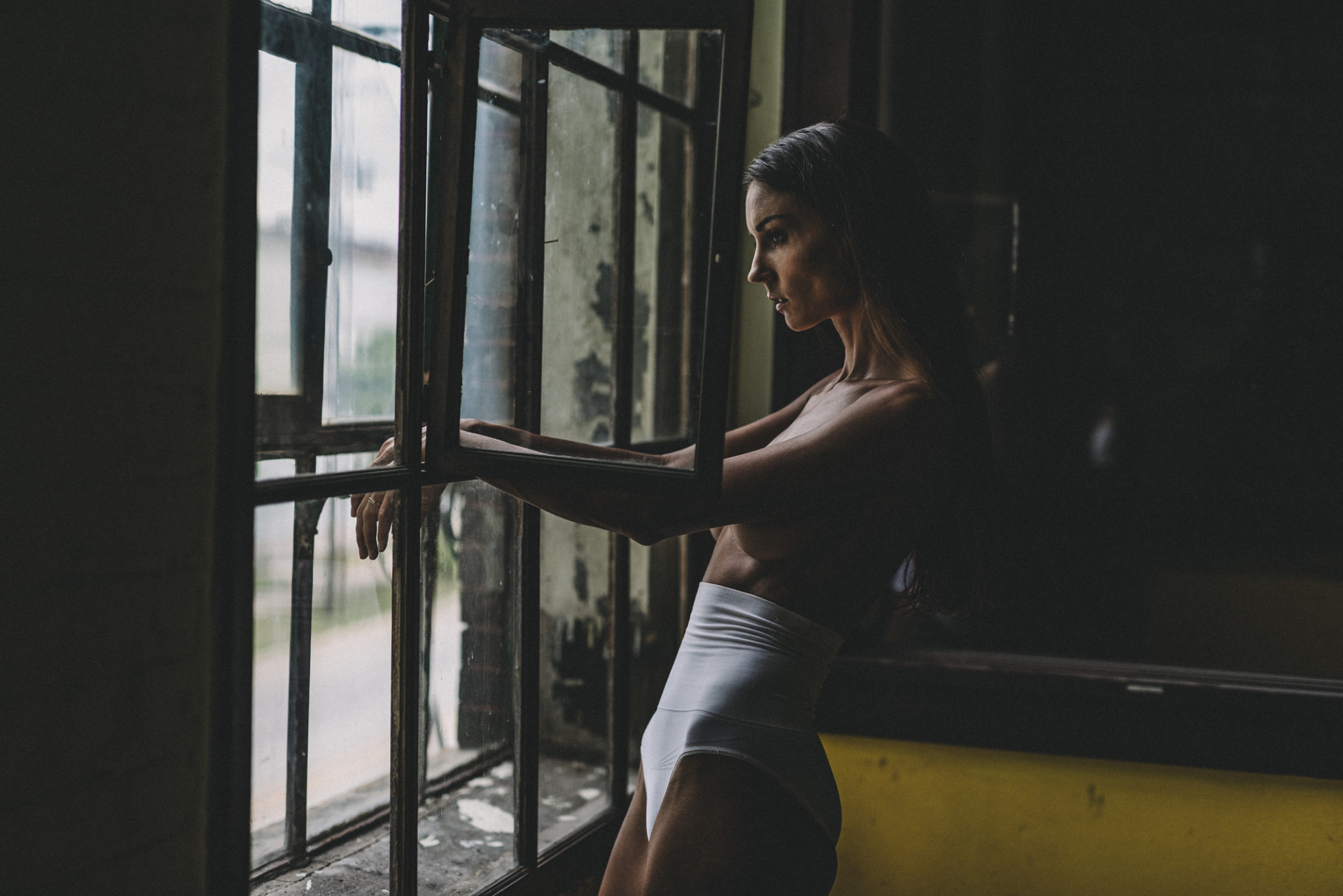 Jelena White-0037