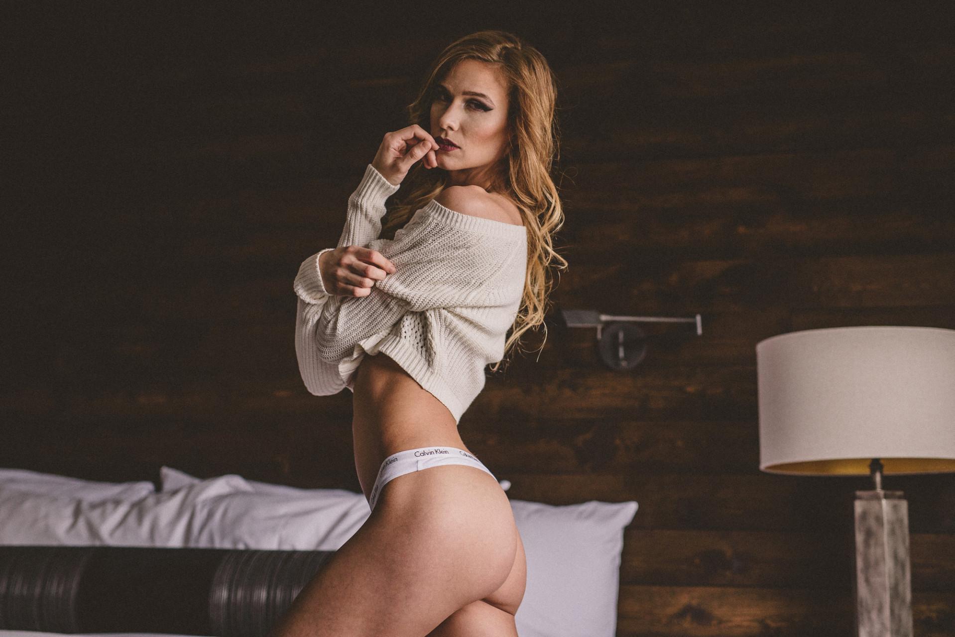 Kelsey Ironworks-0022