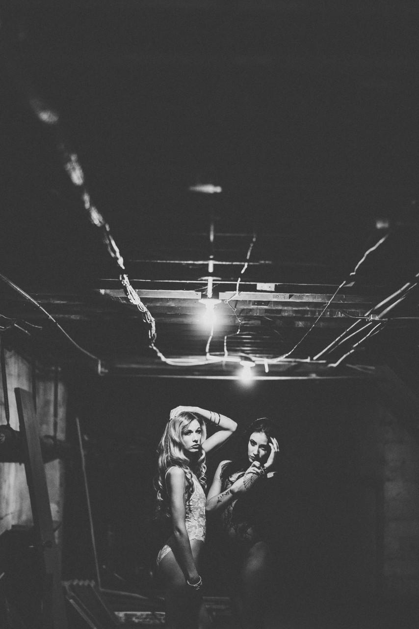 Kelsey + Melissa Web_0008