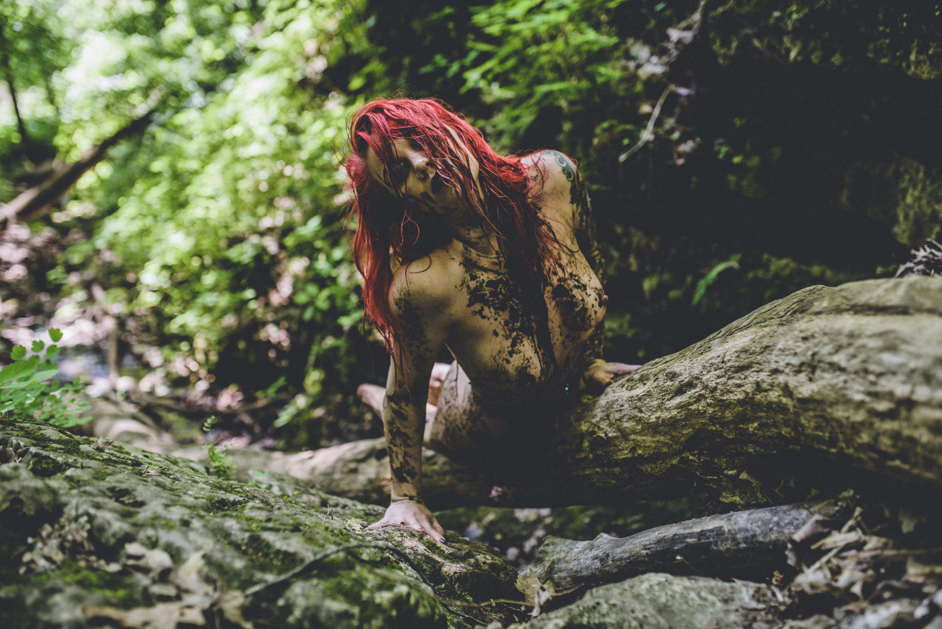 Lacie Gorge-0026