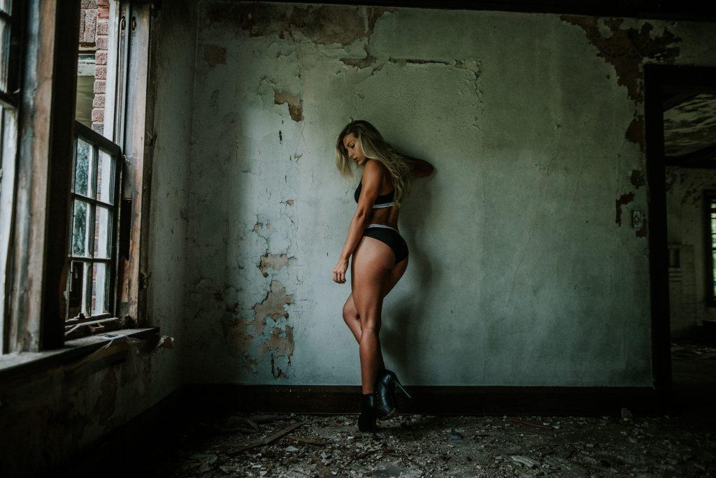 Laura Abandoned-0056-2652x1770