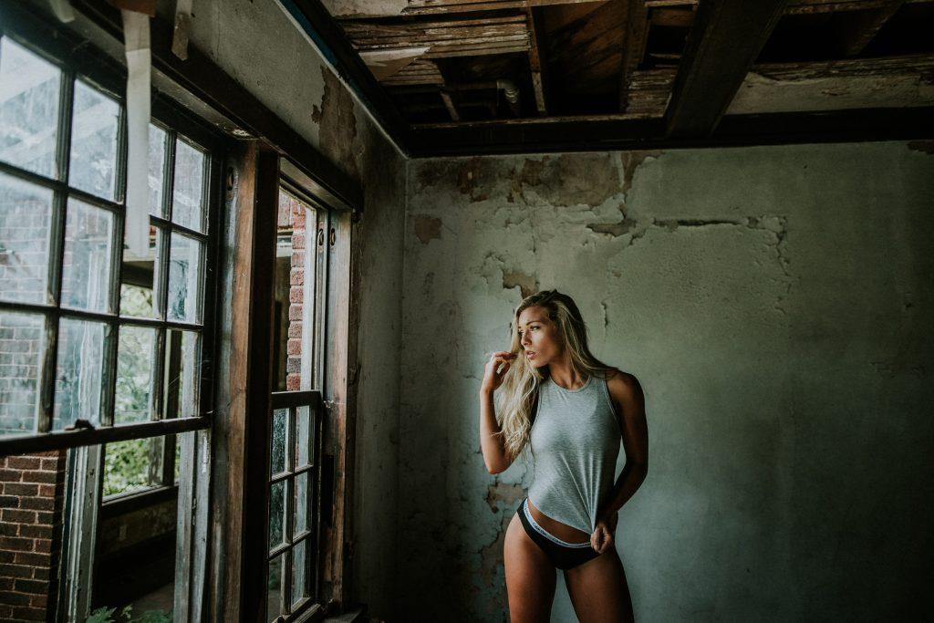 Laura Abandoned-0063-2652x1770