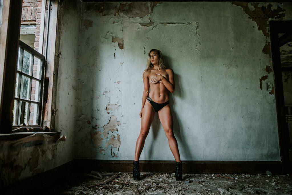 Laura Abandoned-0078-2652x1770