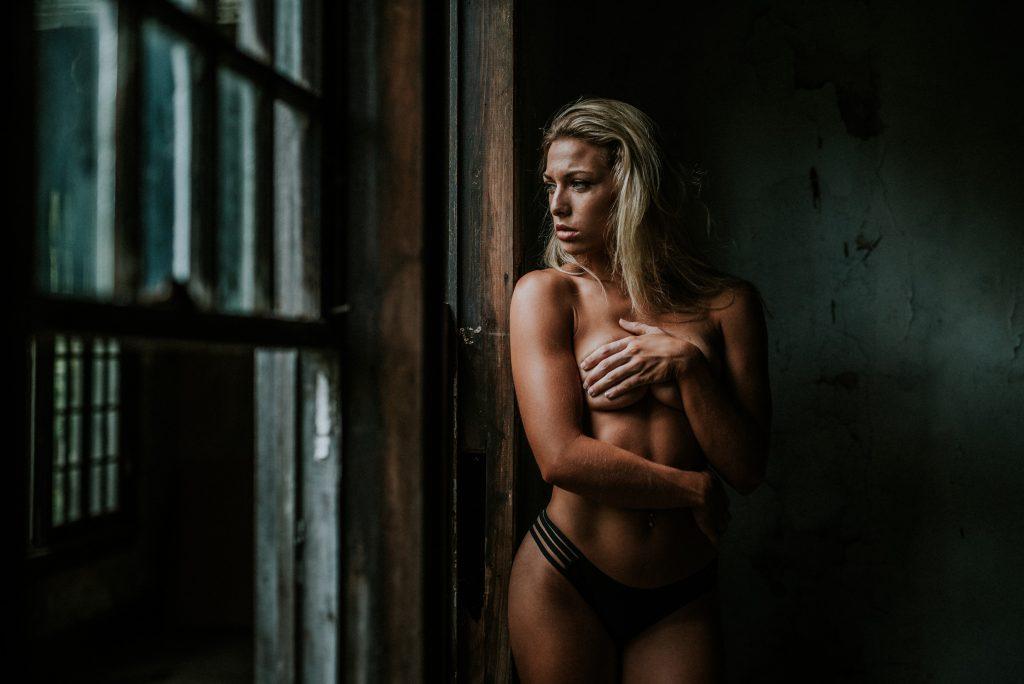 Laura Abandoned-0084-2652x1770