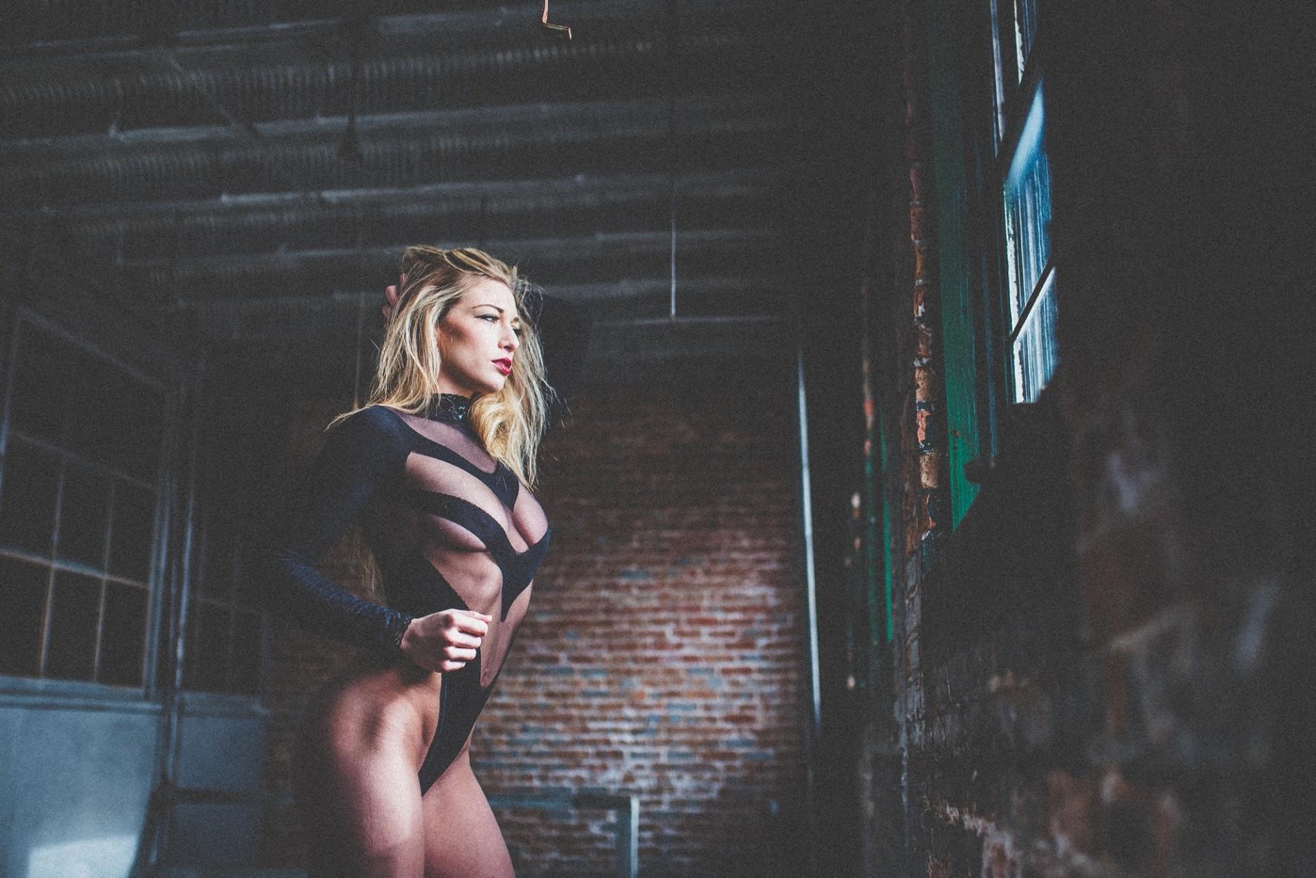 Laura Web_0009