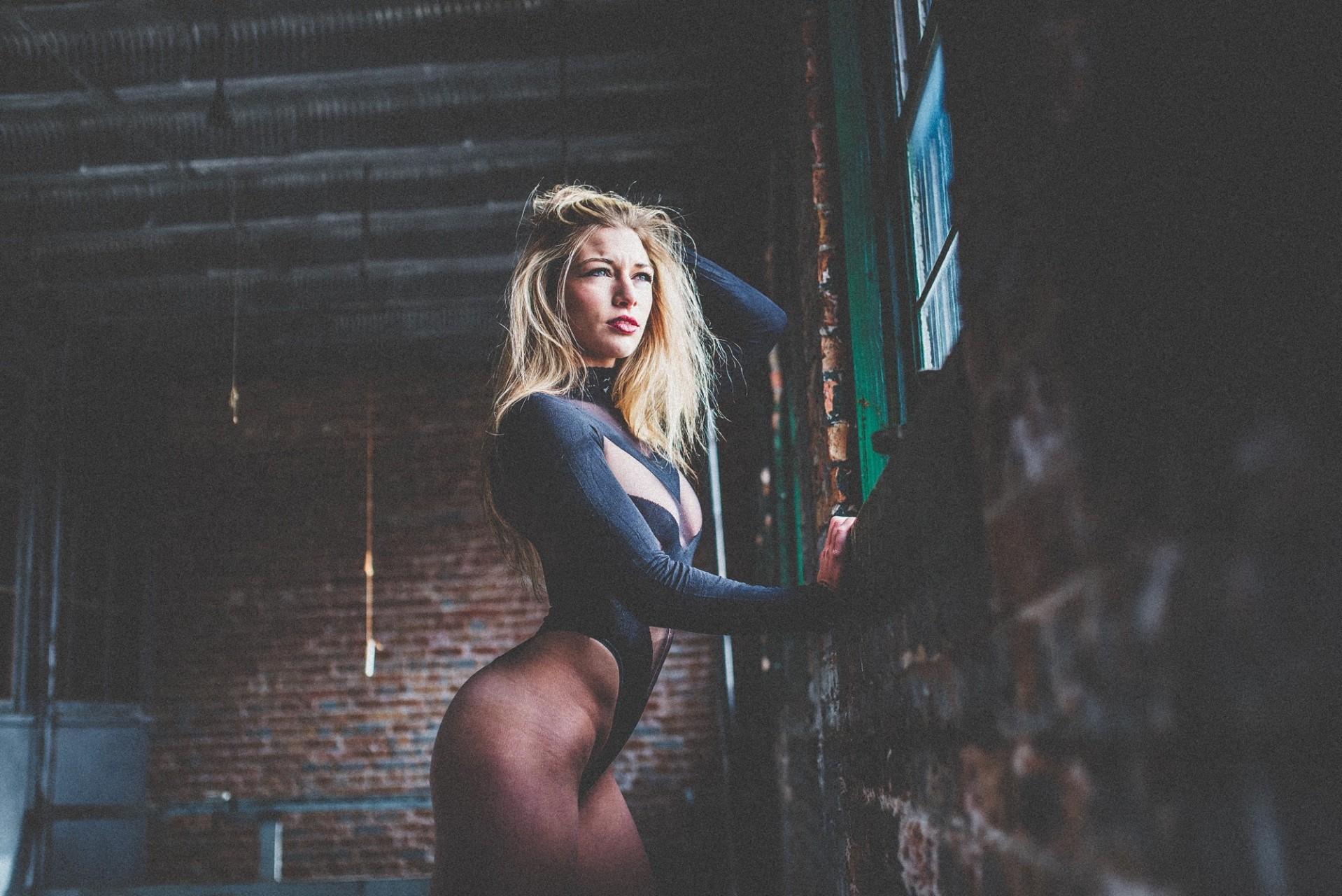Laura Web_0011