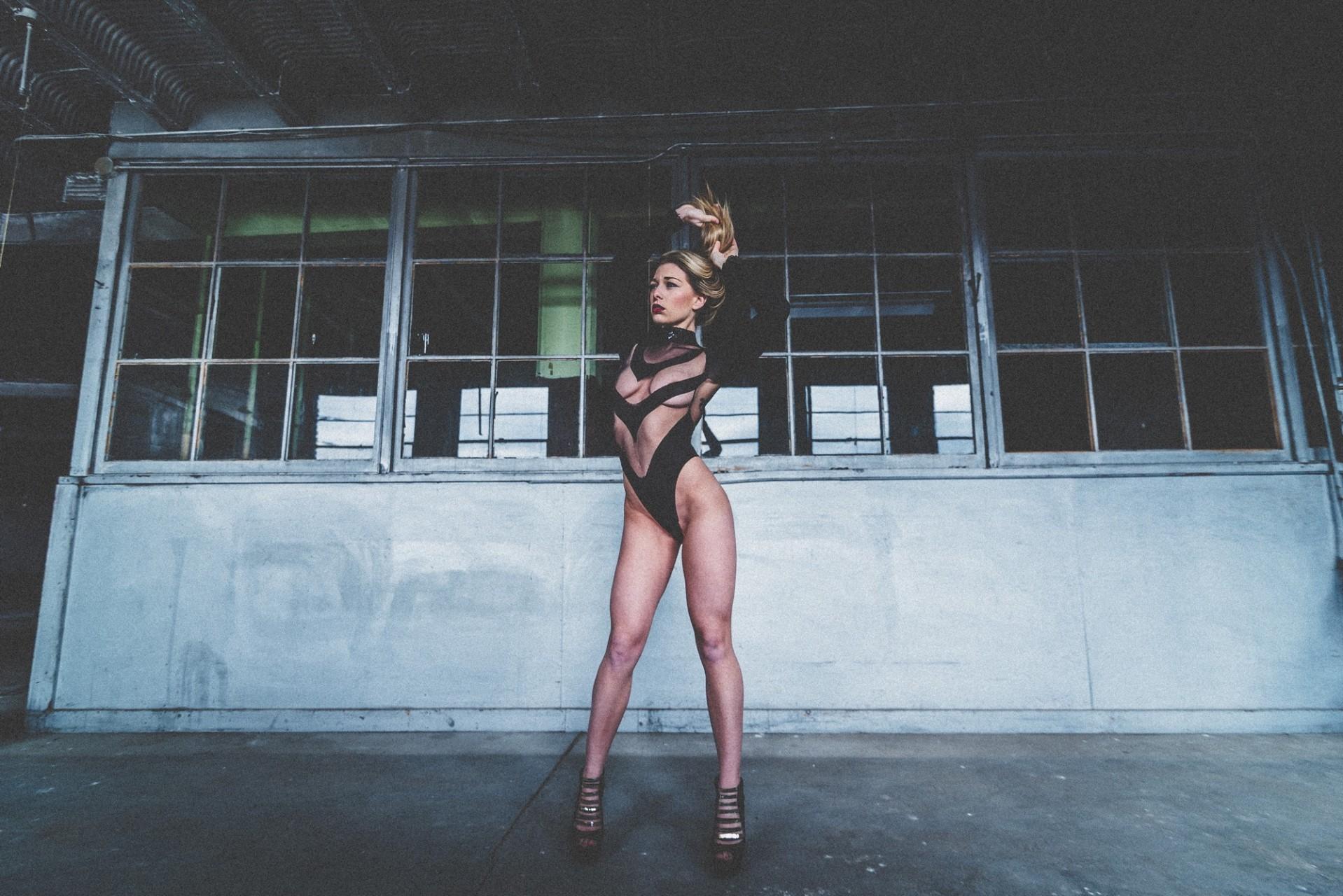 Laura Web_0014