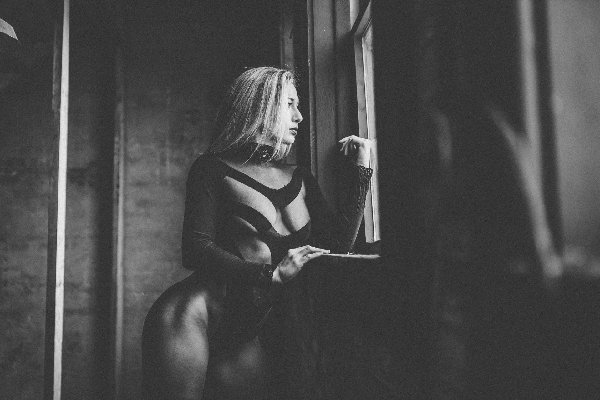 Laura Web_0017