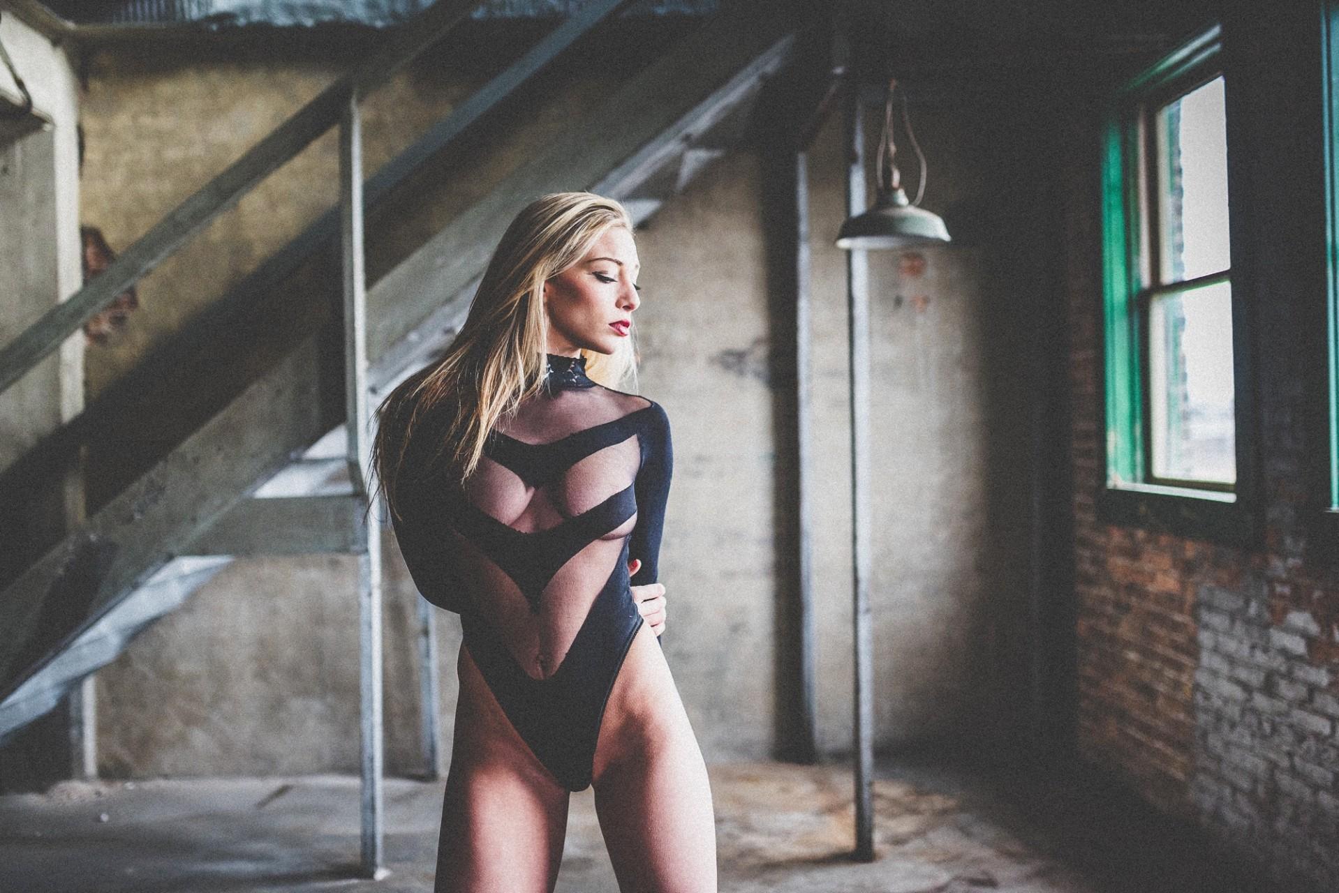 Laura Web_0022