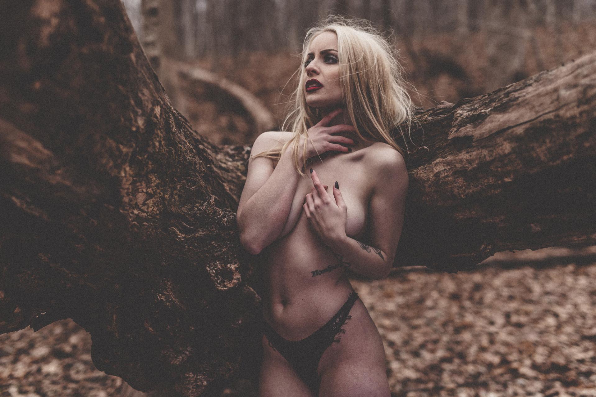 Mel Woods-0021