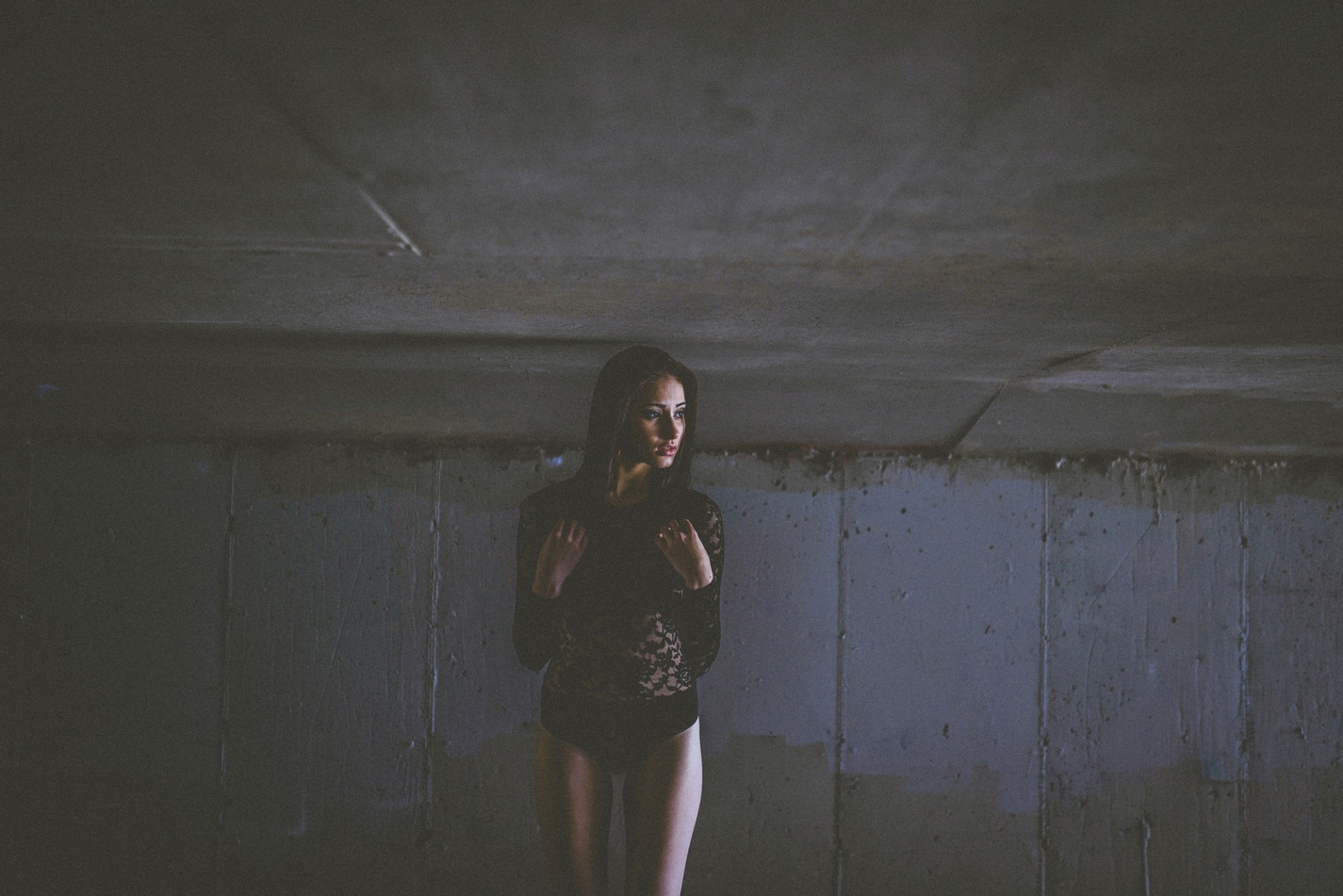Melissa Web_0002