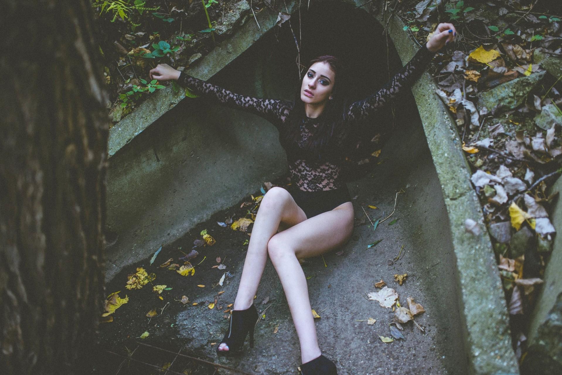 Melissa Web_0012