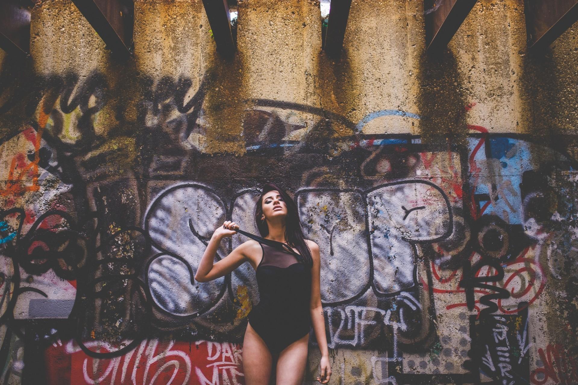 Melissa Web_0034