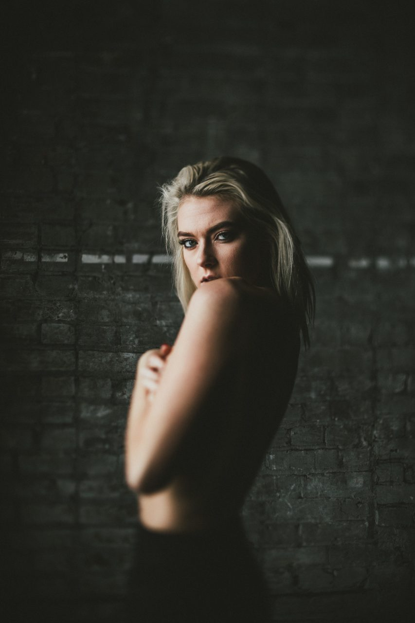 Nicole Warehouse-0032-2762x4143