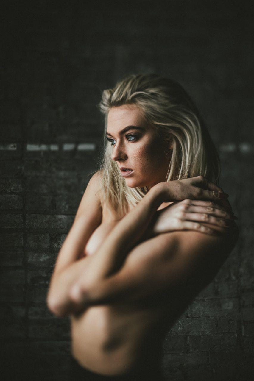 Nicole Warehouse-0037-2762x4143