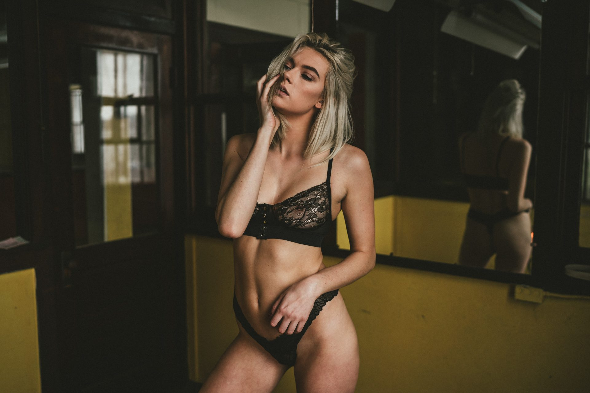 Nicole Warehouse-0092-2762x1841