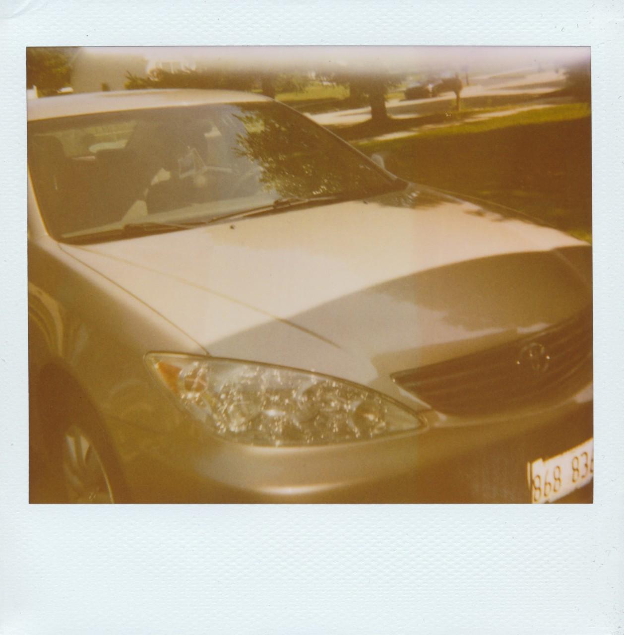 Polaroid Web_0001