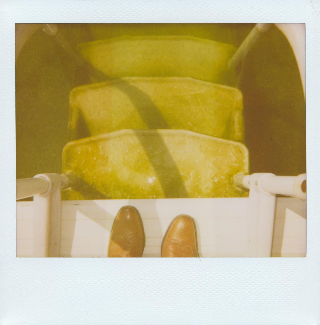Polaroid Web_0002