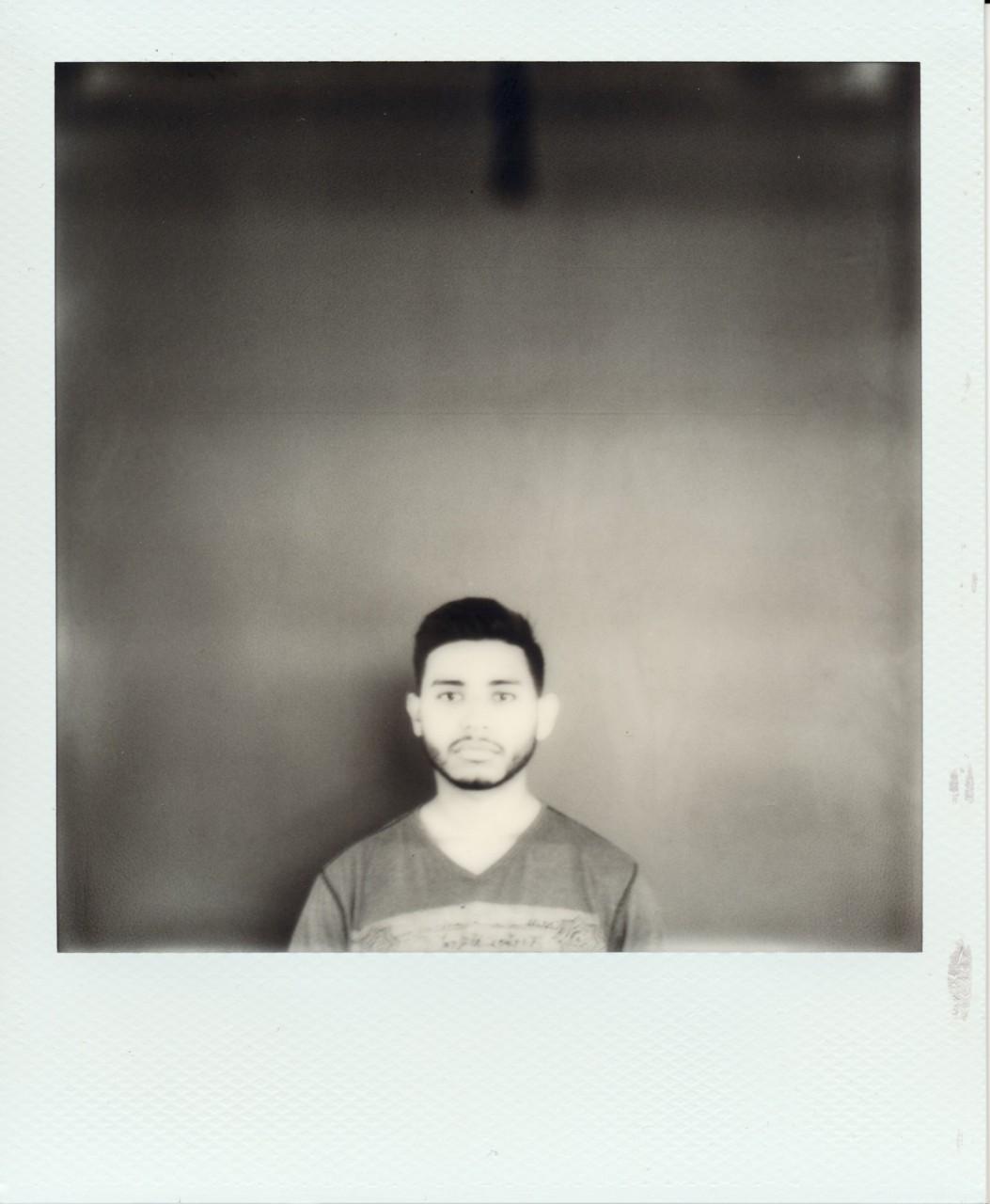 Polaroid Web_0006
