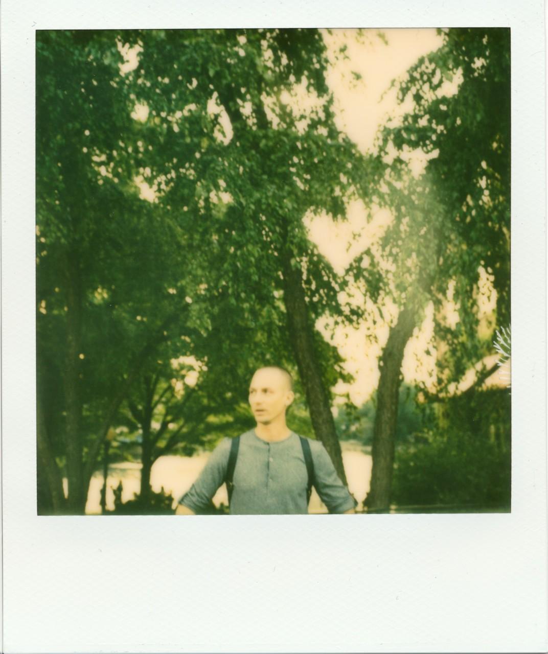 Polaroid Web_0011